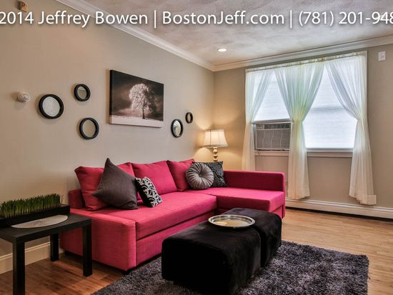 131 Beacon St UNIT 1, Chelsea, MA 02150