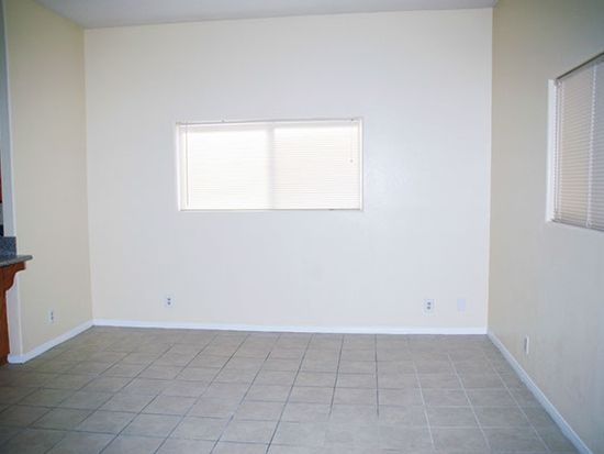 13674 Gager St, Pacoima, CA 91331