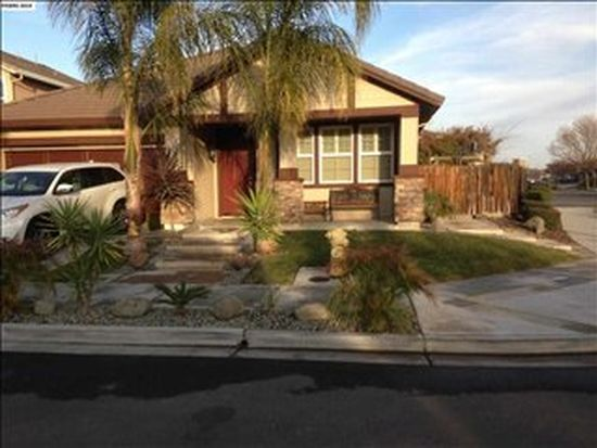 501 Lassen Way, Oakley, CA 94561
