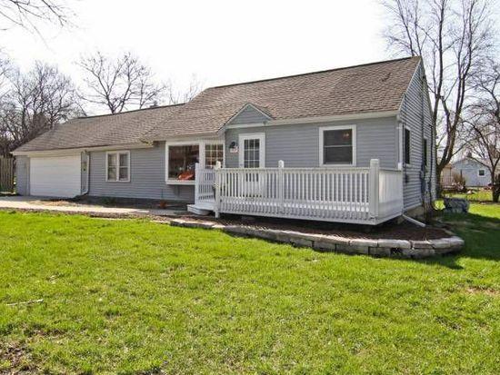 329 Janet Ave, Darien, IL 60561