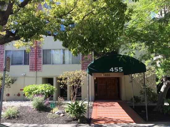 455 Crescent St APT 312, Oakland, CA 94610
