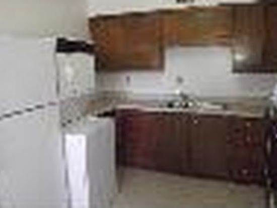 350 E Desert Inn Rd UNIT H108, Las Vegas, NV 89109