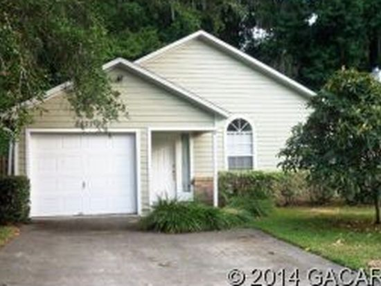 2837 SW 40th Pl, Gainesville, FL 32608