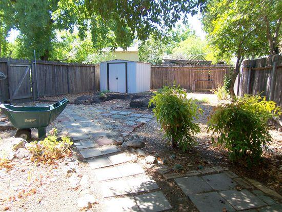 2411 Arnold Ct, Sacramento, CA 95822