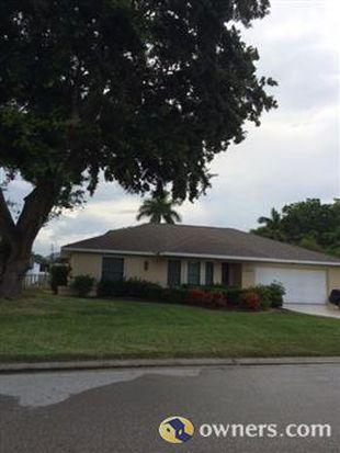 618 Astarias Cir, Fort Myers, FL 33919