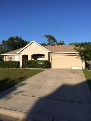 11822 Summerhaven Cir, Gulfport, MS 39503