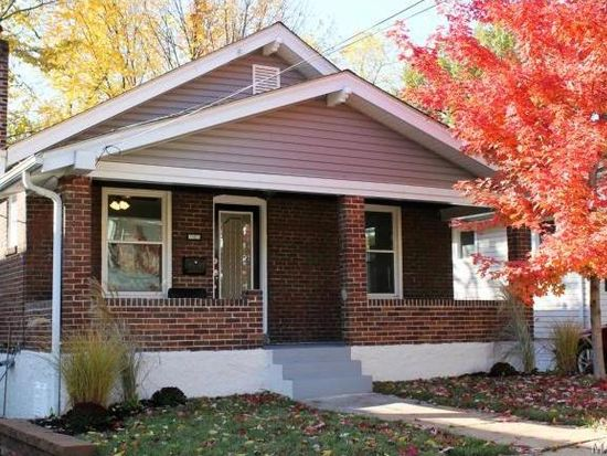 7126 South St, Maplewood, MO 63143