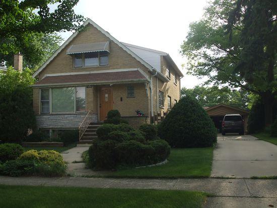 522 Barnsdale Rd, La Grange Park, IL 60526