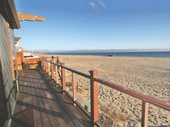 628 Beach Dr, Aptos, CA 95003