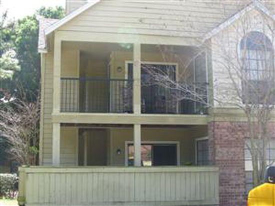 8724 Mallard Reserve Dr UNIT 104, Tampa, FL 33614