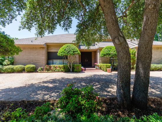 16035 Red Cedar Trl, Dallas, TX 75248
