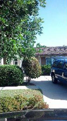6822 Murray Park Dr, San Diego, CA 92119