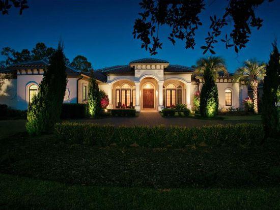 8903 Bevington Ln, Orlando, FL 32827