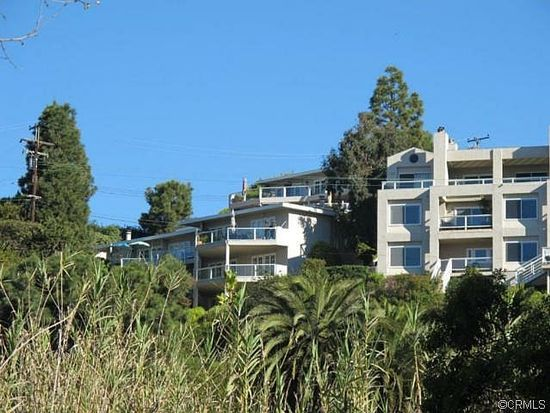 21712 Wesley Dr APT 9, Laguna Beach, CA 92651