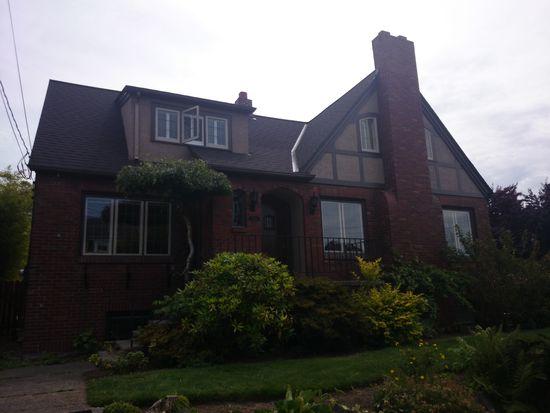 3311 NW 70th St, Seattle, WA 98117