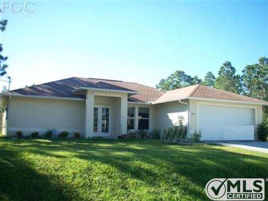3405 51st St W, Lehigh Acres, FL 33971
