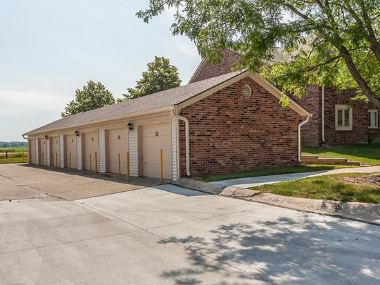 1522 Millers Ct, Noblesville, IN 46060