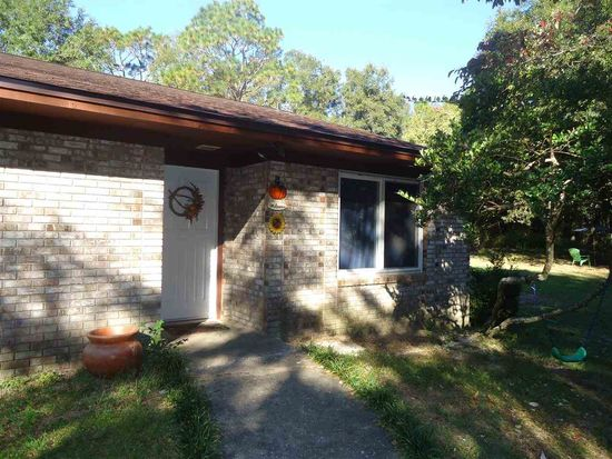 5400 Tranquility Ct, Tallahassee, FL 32310