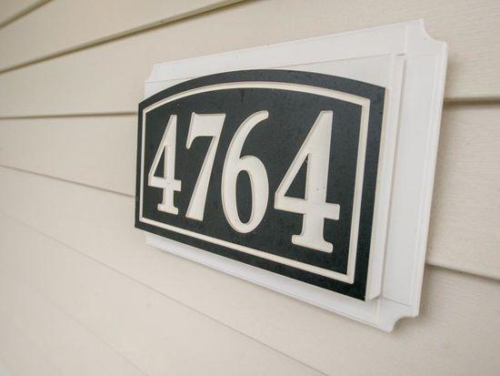 4764 Clubpark Dr, Hilliard, OH 43026