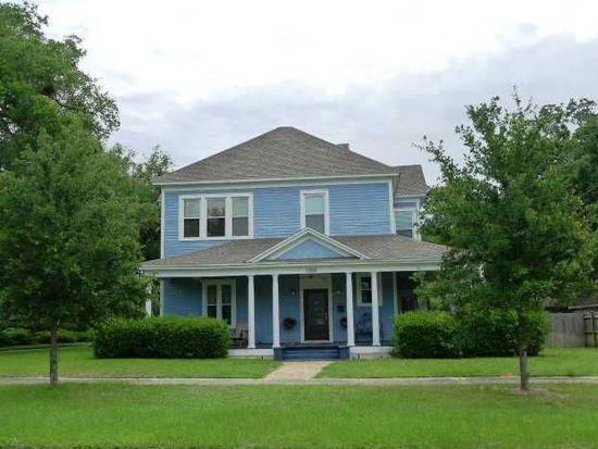 1818 N 12th Ave, Pensacola, FL 32503