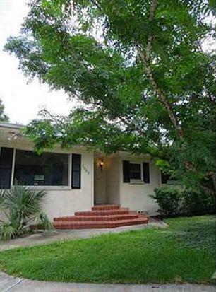 1533 W Park Ln, Tampa, FL 33603