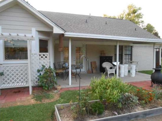 254 Timberline Dr, Madison, MS 39110
