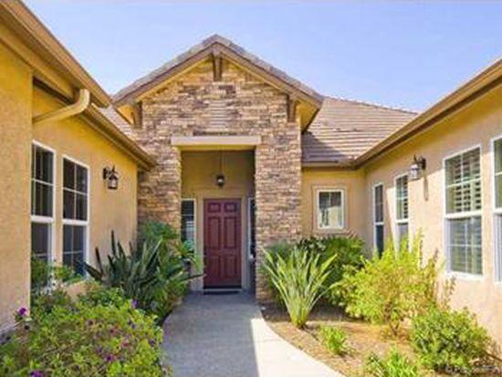 5190 Espinoza Rd, El Cajon, CA 92021