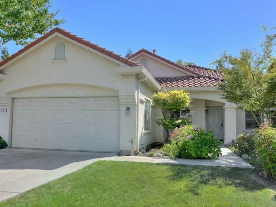 3107 Glen Alto Ct, San Jose, CA 95148