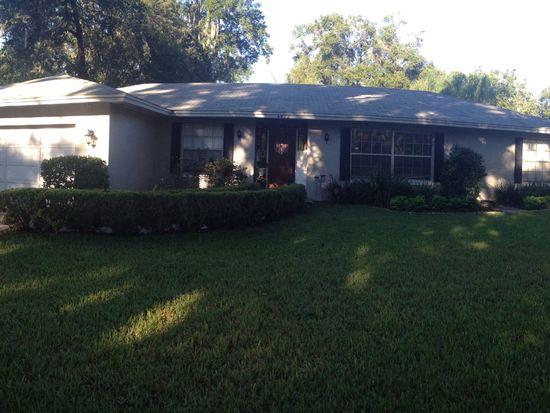 4412 Conway Gardens Rd, Orlando, FL 32806