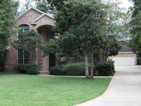 175 Beechwood Dr, Lumberton, TX 77657