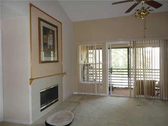 3004 Cottage Grove Ct # 805, Orlando, FL 32822