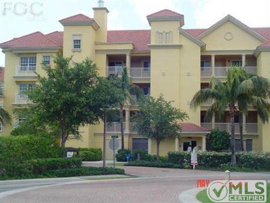7461 Bella Lago Dr UNIT 242, Fort Myers Beach, FL 33931