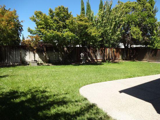 4841 Green Hills Cir, Antioch, CA 94531