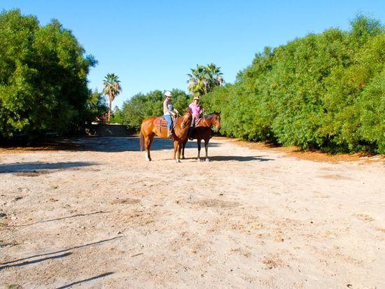 72633 Jamie Way, Rancho Mirage, CA 92270