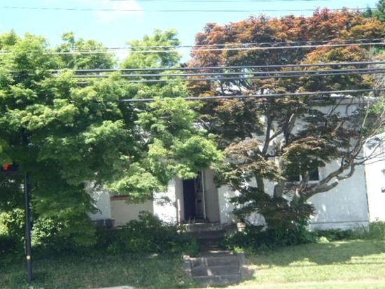 758 Huntingdon Pike, Hollywood, PA 19046