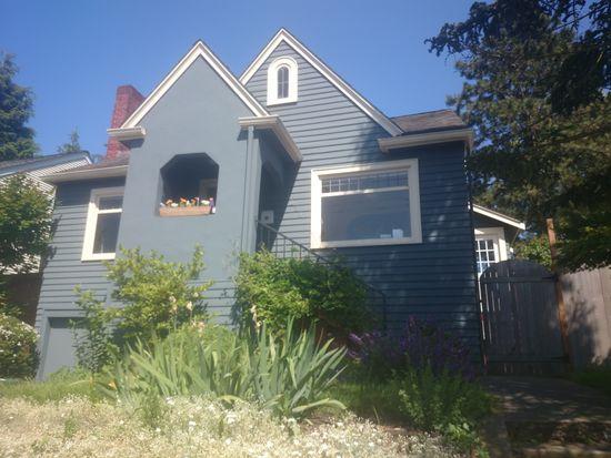 7024 17th Ave NW, Seattle, WA 98117