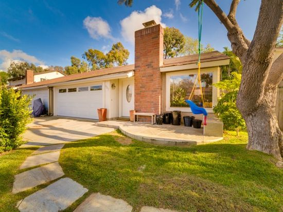 987 Woodgrove Dr, Cardiff By The Sea, CA 92007