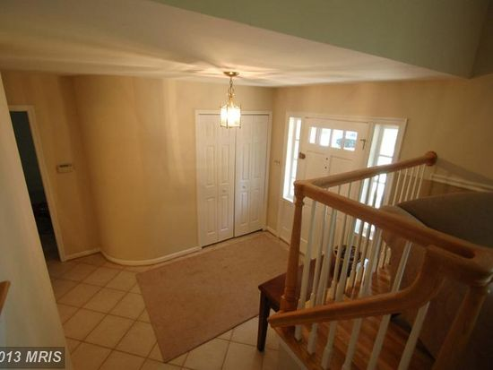 3004 Dubarry Ln, Brookeville, MD 20833