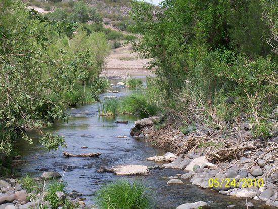 1355 E Reay Rd, Rimrock, AZ 86335