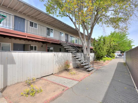 470 California St, Santa Clara, CA 95050