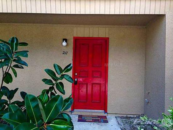 211 Amherst Ave # 109, Sarasota, FL 34232