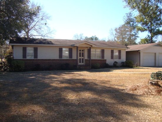 271 Arrow Ave, Satsuma, AL 36572