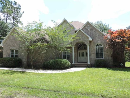 6946 Pine Blossom Rd, Milton, FL 32570