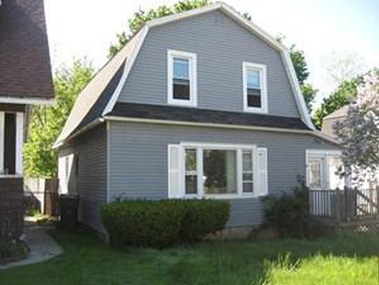 4001 Lake Ave, Rochester, NY 14612