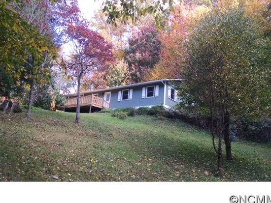 235 Brandywine Rd, Waynesville, NC 28786
