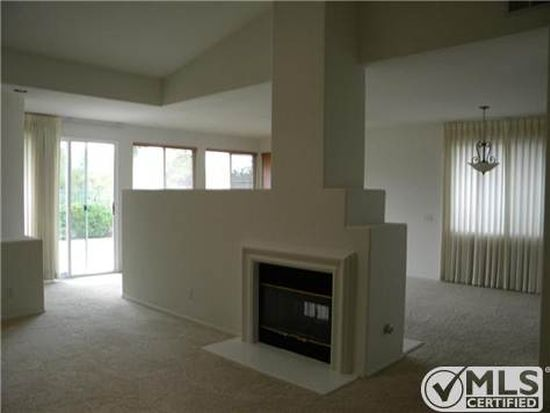 1278 Ridgegrove Ln, Escondido, CA 92029