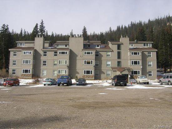 9366 Fall River Rd UNIT 301, Idaho Springs, CO 80452