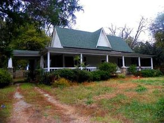 302 Old Wingert Rd, Greenwood, SC 29649