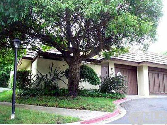 4320 Collwood Ln, San Diego, CA 92115