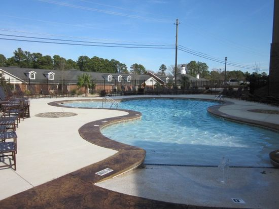 2011 Wolfmill Dr APT 204, Raleigh, NC 27603
